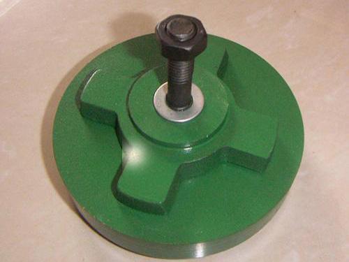 调整垫铁防震机床价格_沧州哪里有供应口碑好的机床垫铁