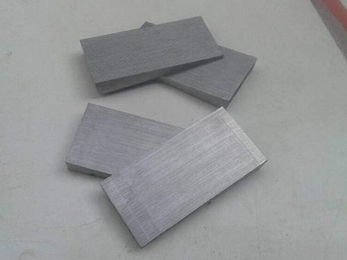 三层调整厂家-价格优惠的机床垫铁哪里有卖