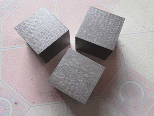 铸铁地脚多少钱-专业的机床垫铁供应