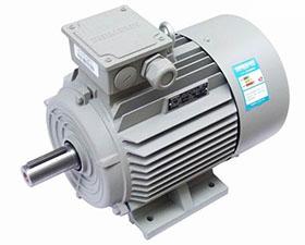 SMC气缸配件厂家-西安超值的甘肃进口电机