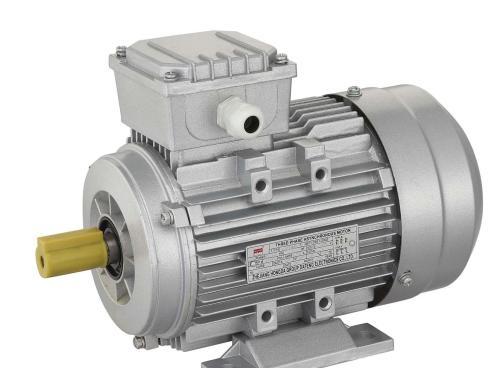 YE3-3552-2_专业供应西安宁夏YGM三相异步电机