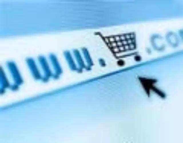 光纤专线如何-口碑好的光纤专线公司_沈阳智易讯网络电子