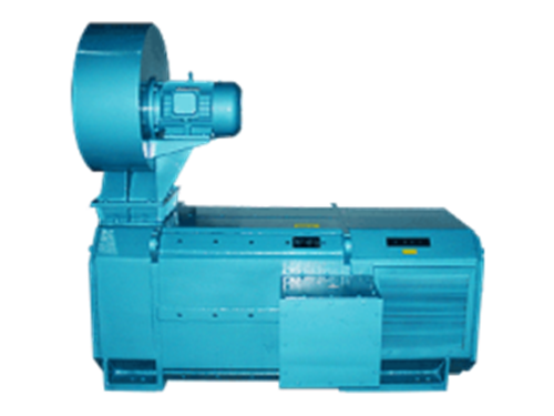 榆林ZSN4系列直流电机厂家-辰马物资提供种类齐全的榆林直流电动机