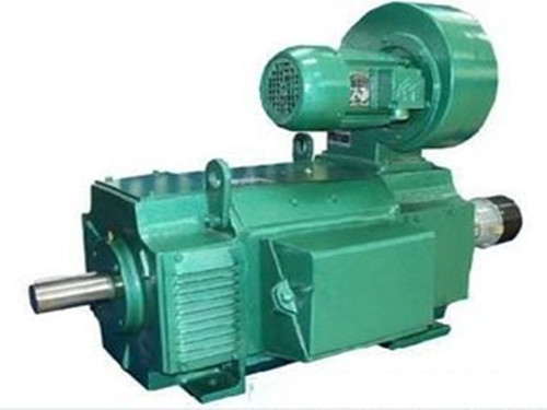 榆林ZSN4直流电动机厂家_质量好的榆林直流电动机供应商