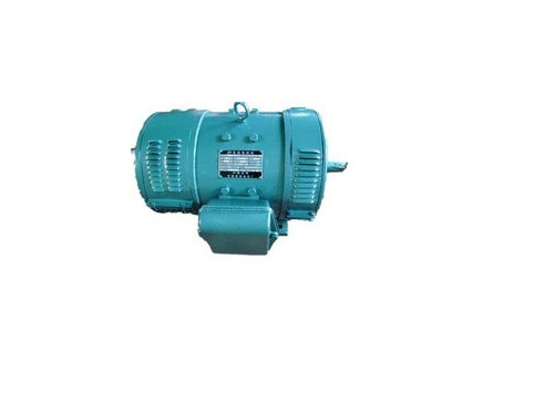 榆林zsn4系列直流电动机厂家 怎样才能买到有品质的榆林直流电动机图片