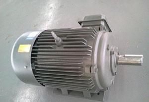 YE3-112M-4-西安品牌好的兰州西玛电机厂家推荐