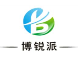 吴忠博锐派环保产业有限公司