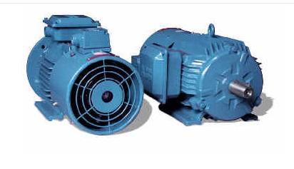 西安西门子电机厂家-大量供应性价比高的宁夏进口电机