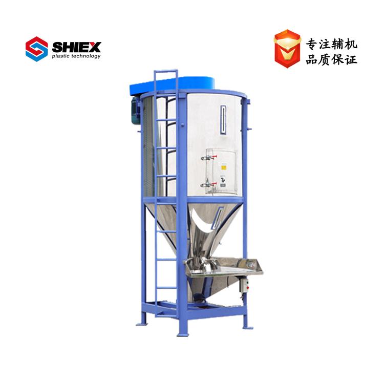重庆价位合理的立式拌料机多规格可定制-热荐高品质立式拌料机就质量可靠