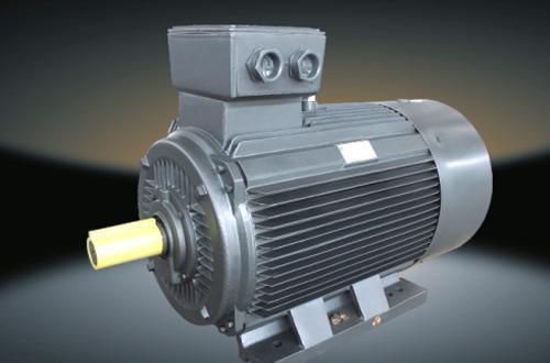115-10P|品质好的石嘴山西玛电机大量供应