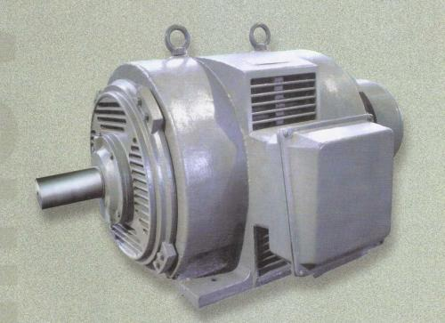 YE3-315L1-2-石嘴山西玛电机供应商哪家好