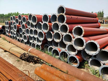 埋弧焊直缝焊管行业销售领先