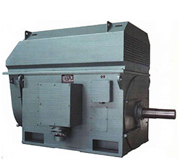 西安YR系列高压电动机价格_买质量好的兰州大中型高压电动机,就选辰马物资