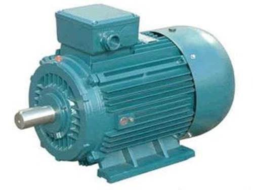 YR355L1-6_买性价比高的渭南西玛电机,就选辰马物资