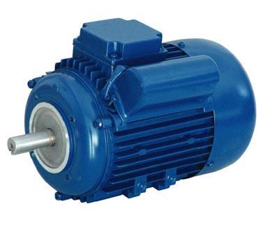 石嘴山ZSN4系列直流电动机厂家|性价比高的石嘴山直流电动机西安哪里有