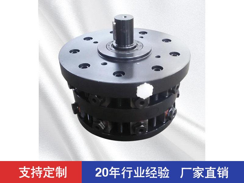高品质的超高压径向泵哪里有卖 高品质超高压径向泵