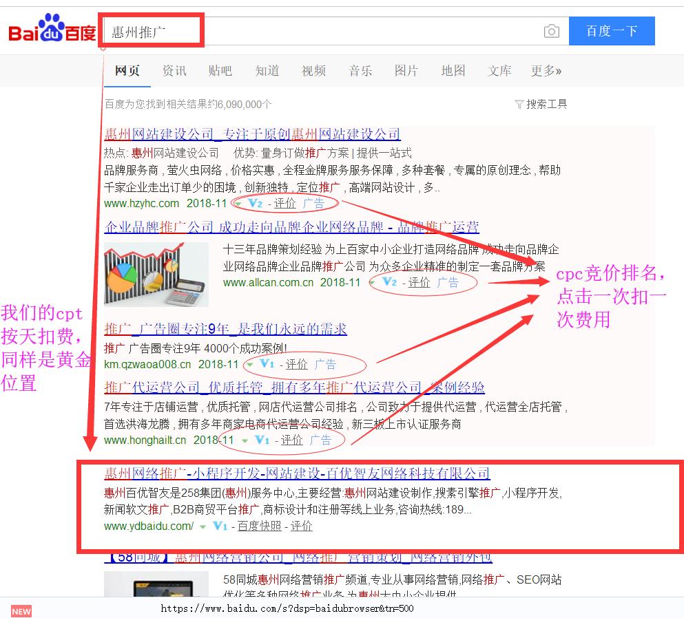 潮州网站优化,湖南信誉好的seo优化公司
