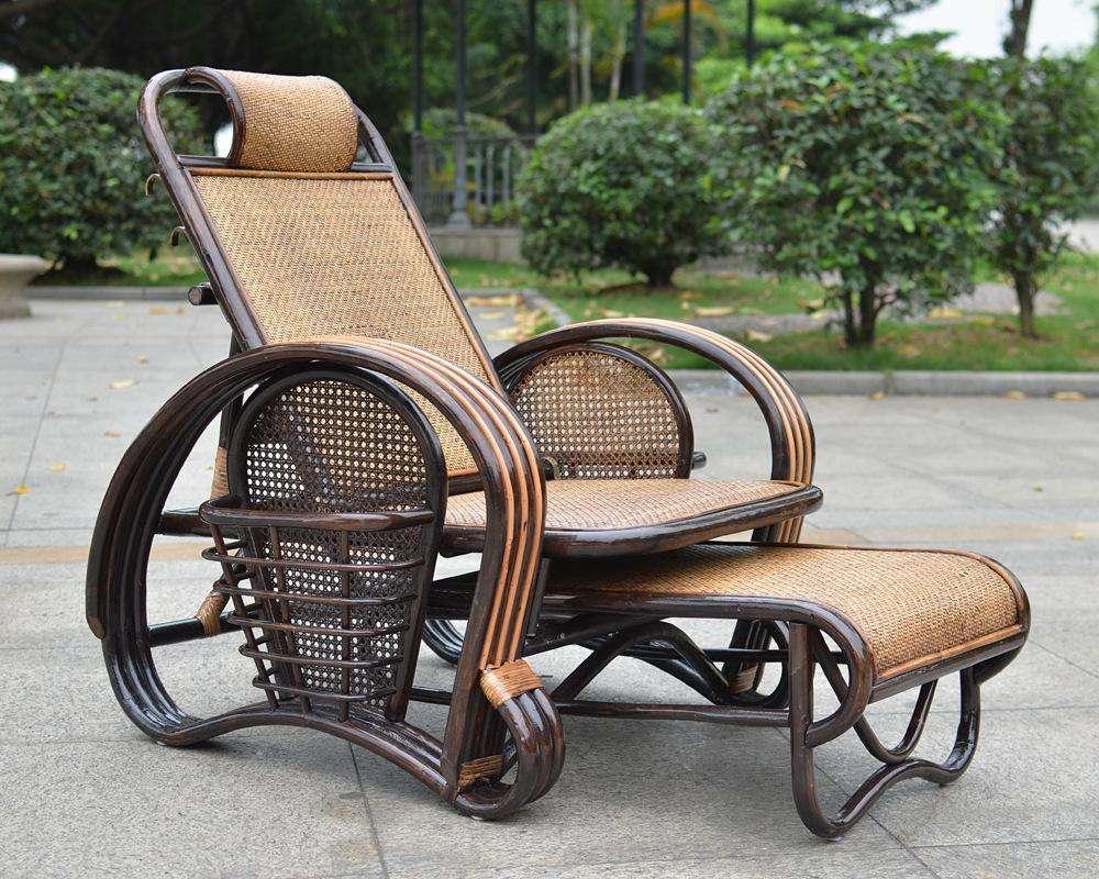 重庆休闲椅批发价格怎么样 九龙坡休闲椅