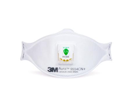 山东3M口罩-山东物超所值的3M口罩品牌推荐