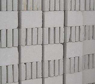 防火板衬料批发-山东价位合理的防火板衬料供应