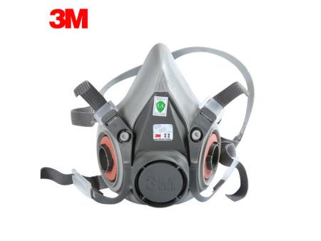 防毒面具批发|要买优惠的防毒面具就到金泽瑞安全防护用品