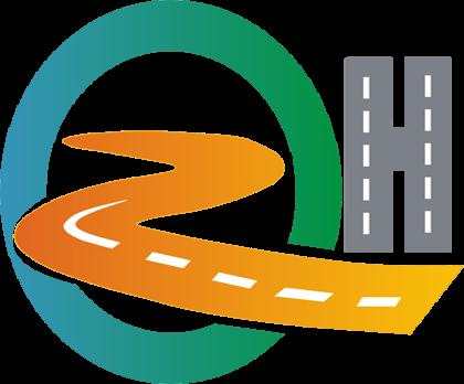 湖南航旗交通设施有限公司