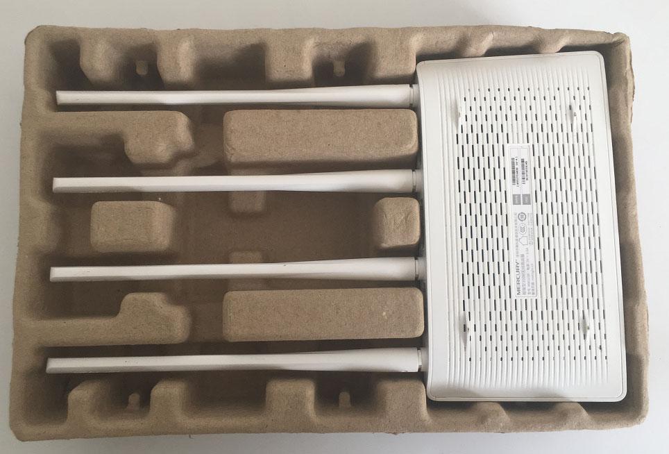 专业山东纸浆模塑纸浆托生产厂家-青岛电子产品纸浆模塑销量怎么样