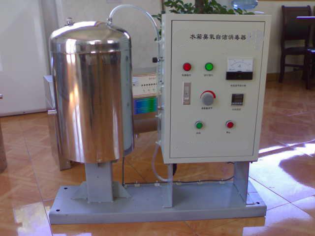 生活污水处理设备费用-西安好用的银川污水处理设备-厂家直销