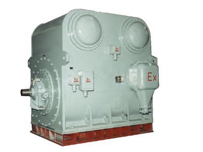 Y6301-2-性价比高的吴忠大中型高压电动机西安哪里有