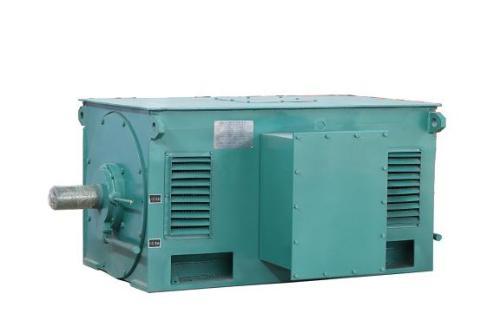 Y系列6kv560-4P_供应西安超值的吴忠大中型高压电动机