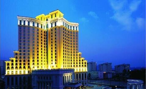 温州酒店升级改造-酒店客房控制系统提供商