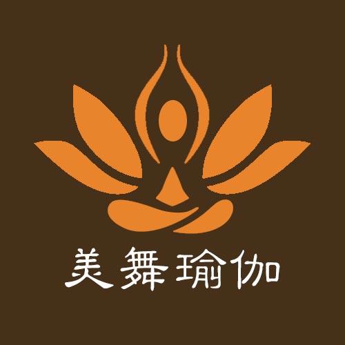 广州美舞信息咨询有限公司