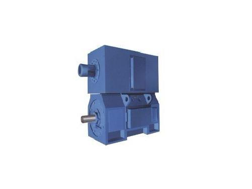 渭南ZTP型直流电机厂家_可信赖的渭南直流电动机品牌推荐