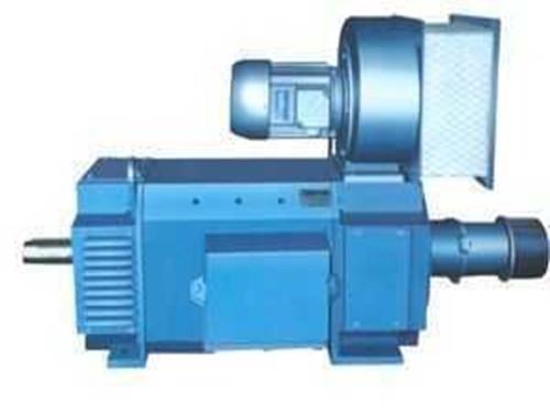 渭南ZTP型直流電動機廠家_品牌好的渭南直流電動機西安哪里有