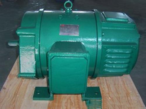 渭南ZFQZ直流电动机厂家|销量好的渭南直流电动机厂商