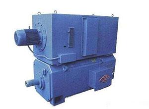 ZSN4-225-21-供应西安品质好的金昌直流电动机