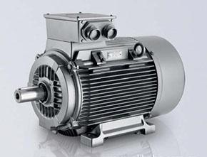 SMC电磁阀厂家-购买性价比高的金昌进口电机优选辰马物资