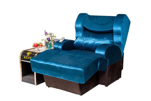 江西电动水疗沙发|专业电动水疗沙发厂家就是豪庆沙发
