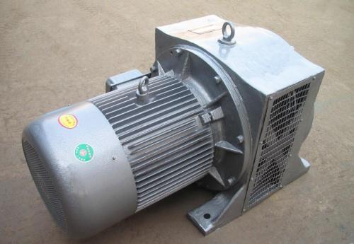西安YZR冶金起重电动机品牌-供应西安品质好的固原防爆电动机