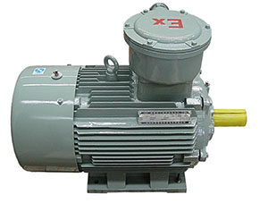 西安YZR系列冶金起重电动机价格-金昌防爆电机就选辰马物资