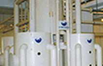 哈尔滨水处理设备-哈尔滨品牌好的哈尔滨水处理设备厂家直销