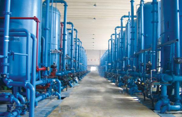 瀚科環保-黑龍江價位合理的哪里有供應 瀚科環保