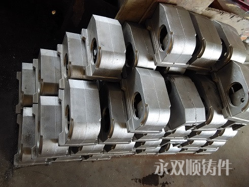 广东铸铝件,佛山铸件价格