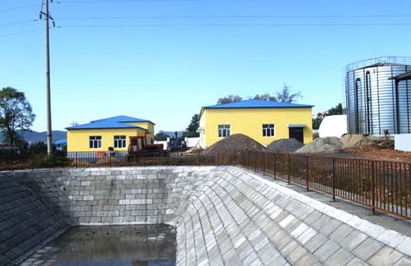 哈爾濱水處理設備|哈爾濱污水處理|哈爾濱工業廢水處理