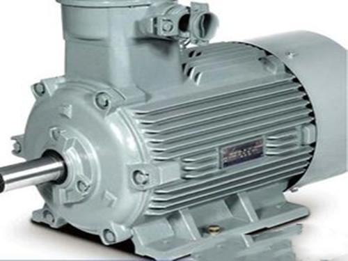 Y4503-2-品质安康大中型高压电动机供应批发