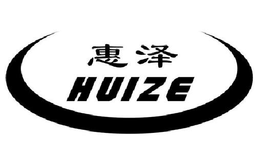 泰州惠泽机械彩立方平台