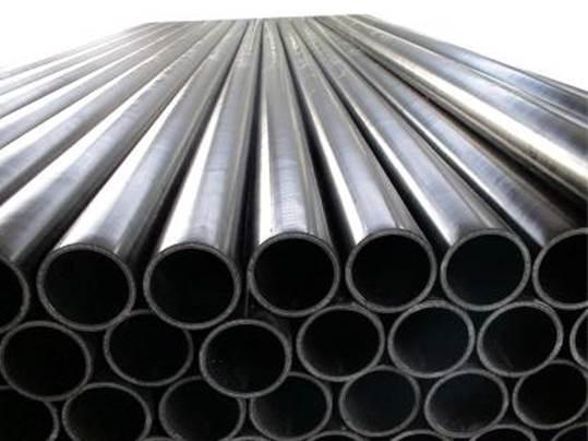 煤矿井下用钢丝网骨架塑料聚乙烯复合管材
