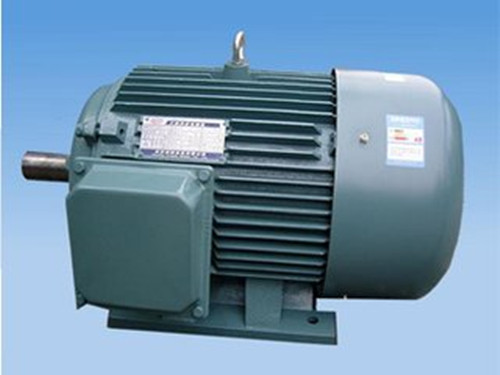 YD90L-4/2-哪里可以买到价位合理的安康防爆电动机