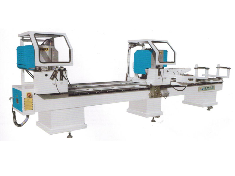 铝塑型材重型切割据王厂家-销量好的铝塑型材重型切割据王推荐