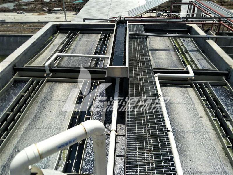涂料化工废水处理-广州价位合理的化工污水处理设备哪里买